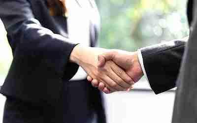 代理店契約と業務委託契約の違い
