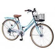 自転車・組立・搬送・アフターの商材