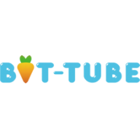 BIT-TUBE(ビットチューブ)の商材
