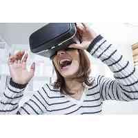 Googleストリートビュー・VR・AR事業の商材