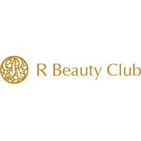 R Beauty Clubが開発した化粧品REIシリーズの販売の商材