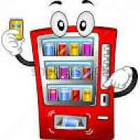 自動販売機の設置(ベジット)の商材