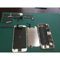 iPhone修理事業の商材