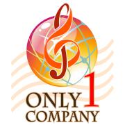 【独占】芸能音楽プロダクションを運営して夢を叶えるお手伝いをビジネスに!エンタメ事業に参入チャンス!の商材