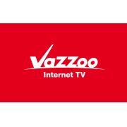 バズーTV(インターネット)の商材