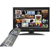 ケーブルテレビ営業代行の商材