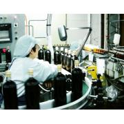無添加酵素ドリンク 国色天酵の商材