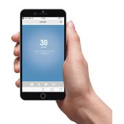ローン3秒診断アプリの商材