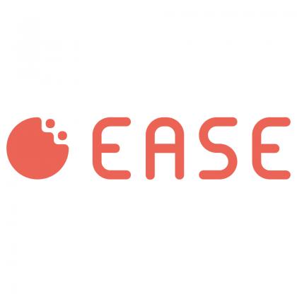 マーケティングオートメーションCMS「EASE」の商材