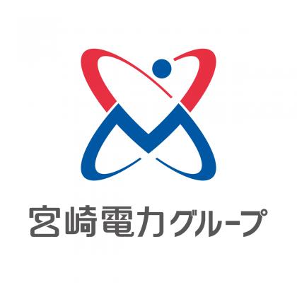開業資金0円!電力小売事業 の商材