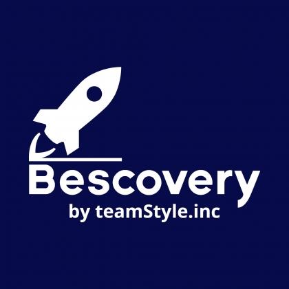 WEB集客トータルサービス Bescoveryの商材