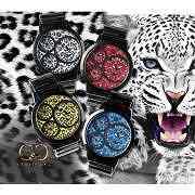 人気急上昇腕時計ブランド 正規販売の商材